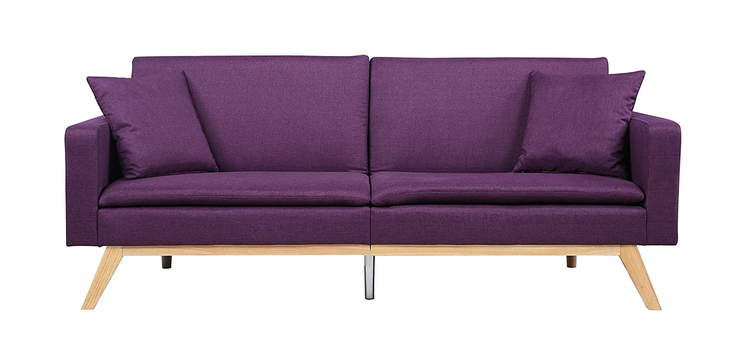 Top 7 Best Divano Roma Furniture Sofas Amp Couches Reviews