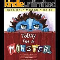 Amazon Best Sellers: Best Children's Adoption Books