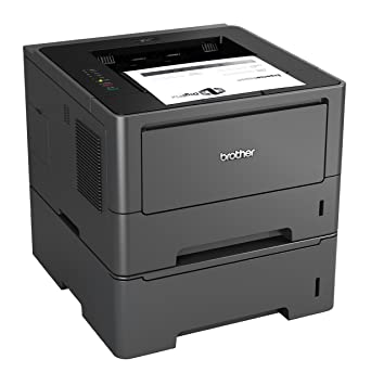 DRIVER FOR BROTHER HL-5450DNT