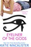 Eyeliner of the Gods