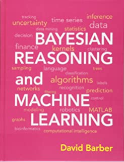 Bayesian Artificial Intelligence Pdf