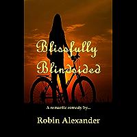 Blissfully Blindsided