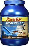 PowerBar regeneratives Getränk 1,144 kg Schokolade