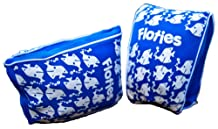 Floatsafe Armbands