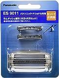 パナソニック ラムダッシュ セット替刃 ES9011