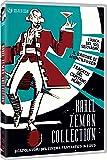 Karel Zeman Collection [Import anglais]
