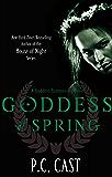 Goddess Of Spring: Number 2 in series (Goddess Summoning)