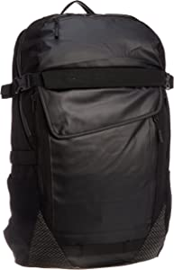 Timbuk2 Especial Medio, Black, One Size