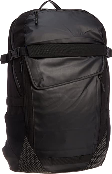 Top 8 Cycling Laptop Backpack