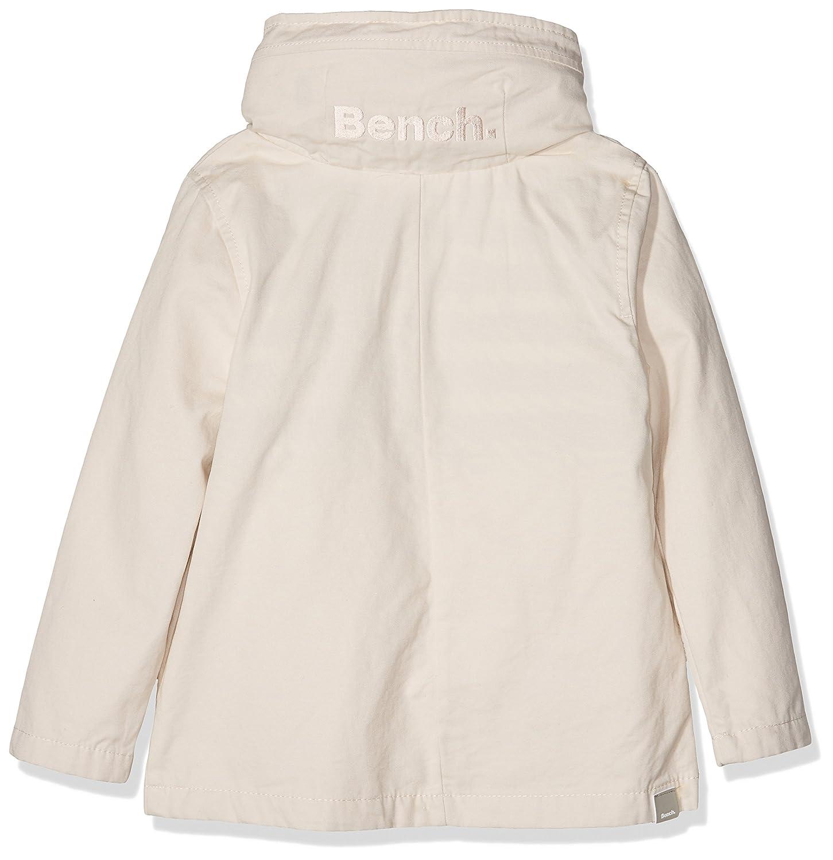 Easy esRopa Cotton Accesorios JacketAmazon Bench Y JacketGirl Fl1TK3Jc