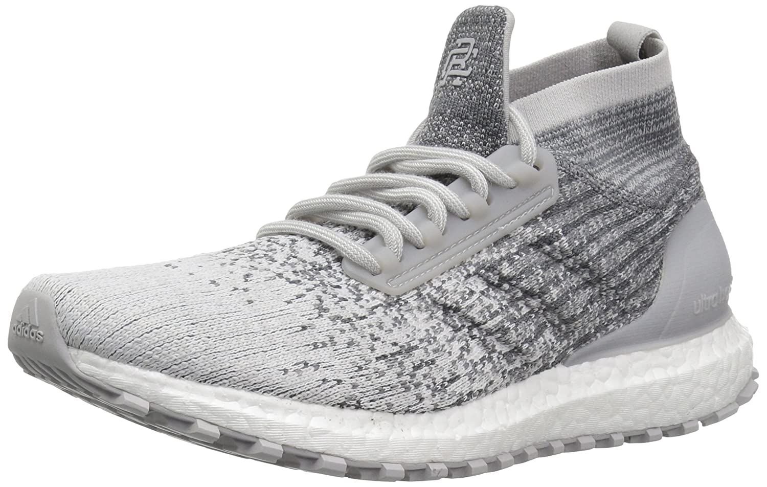 the latest 2dfb9 6a0c2 adidas X Reigning Champ UltraBOOST All Terrain Shoe