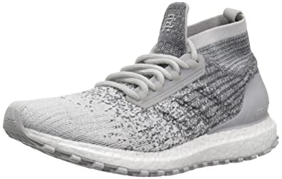 f0854bb98c9afd adidas X Reigning Champ UltraBOOST All Terrain Shoe