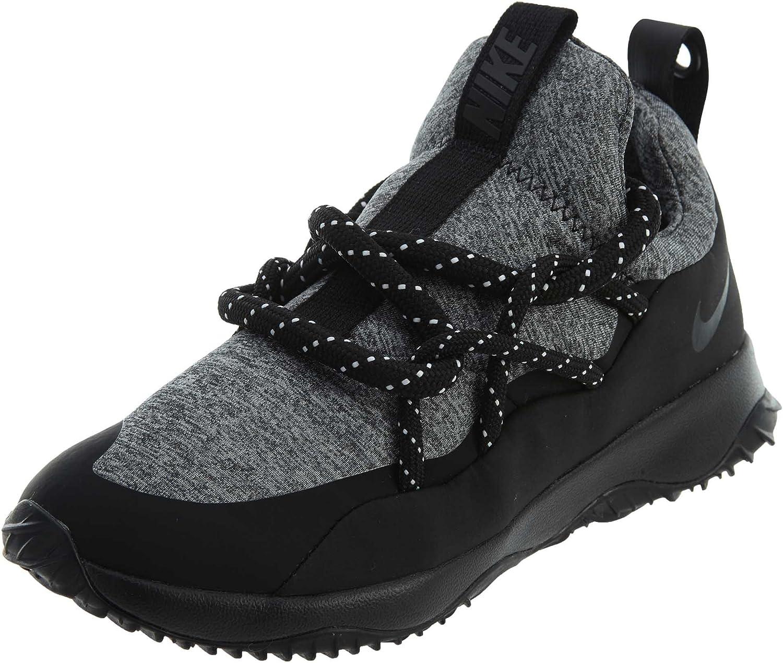 Nike City Loop Mens AA1097-001