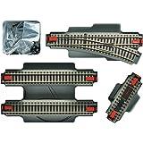 Roco Rail 51251 H0