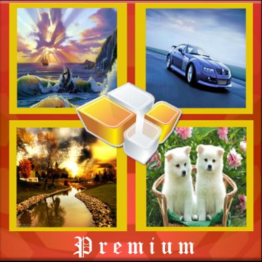 Premium Textures Wallpaper - Premium HD Wallpapers