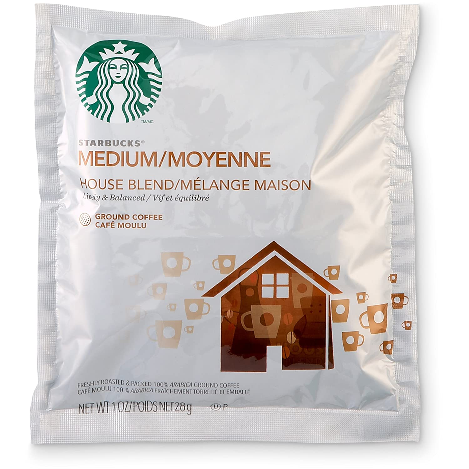 starbucks coffee mis review Before buying starbucks yukon blend organic whole bean coffee, check out our extensively researched review to help you decide if this is the one for you.