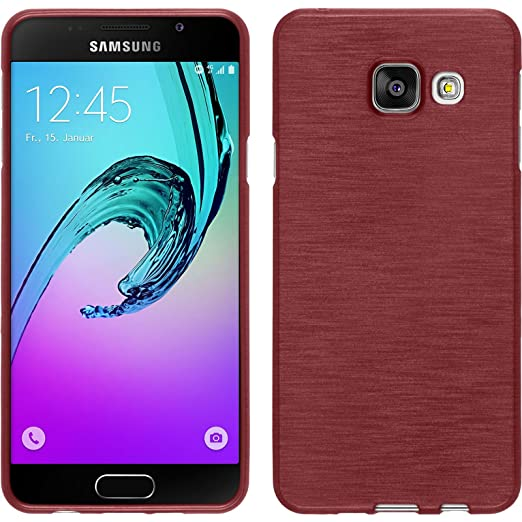 phonenatic custodia samsung galaxy j3
