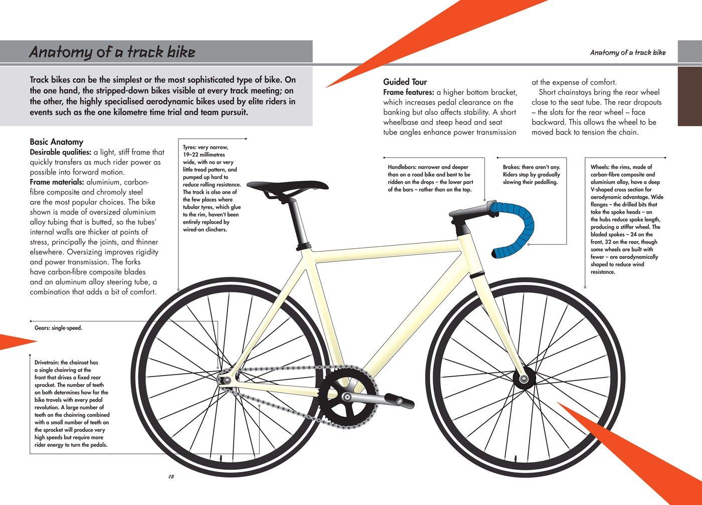 London 2012 Training Guide Cycling: Amazon.co.uk: Tim Clifford ...