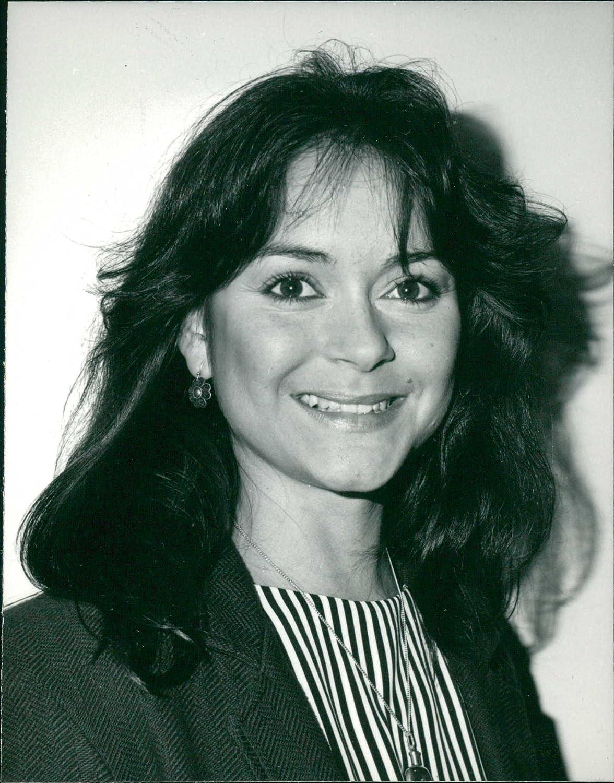 Leonie Mellinger