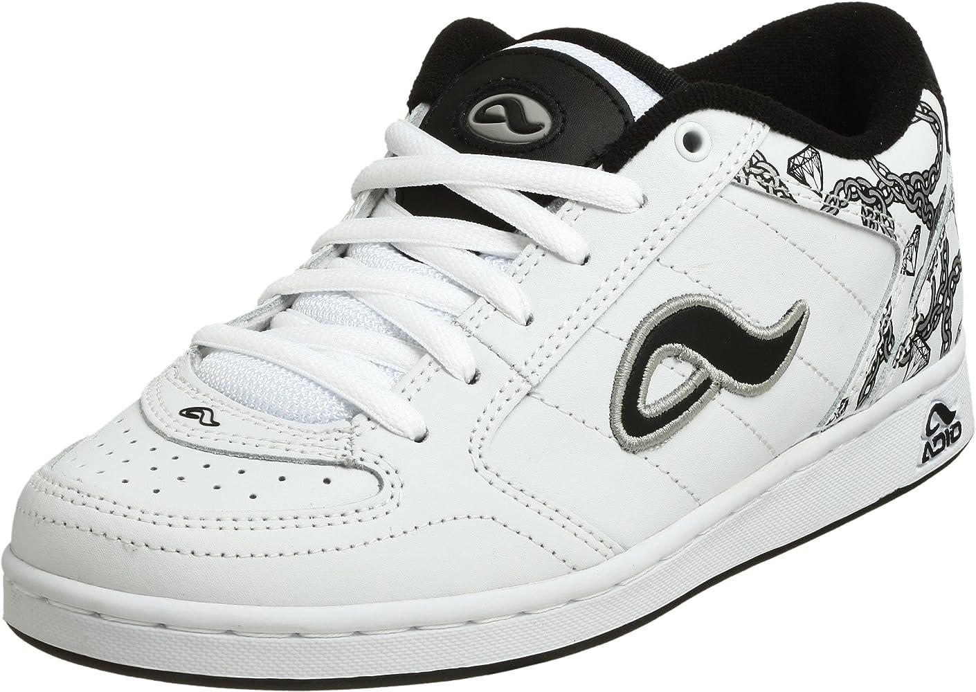 Adio Men's Hamilton Skate Shoe