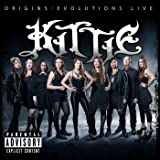 Origins/Evolutions [Explicit] (Live)