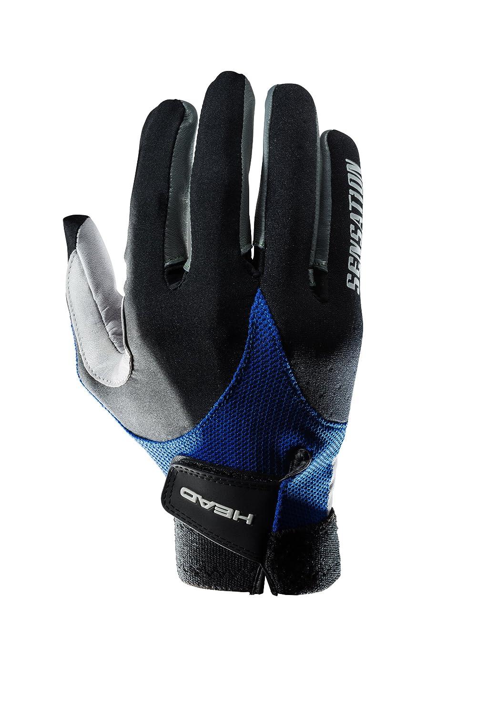 HEAD Sensation Racquetball Right Hand Glove Head USA Inc. 986022
