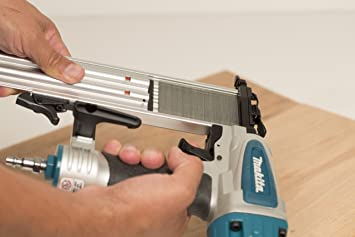 Makita AF505N featured image 5