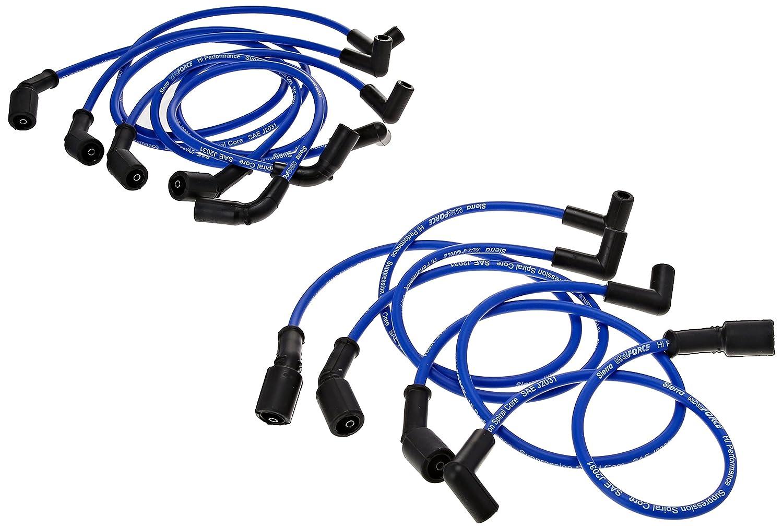 Sierra 18-8828-1 Spark Plug Wire 47-88281