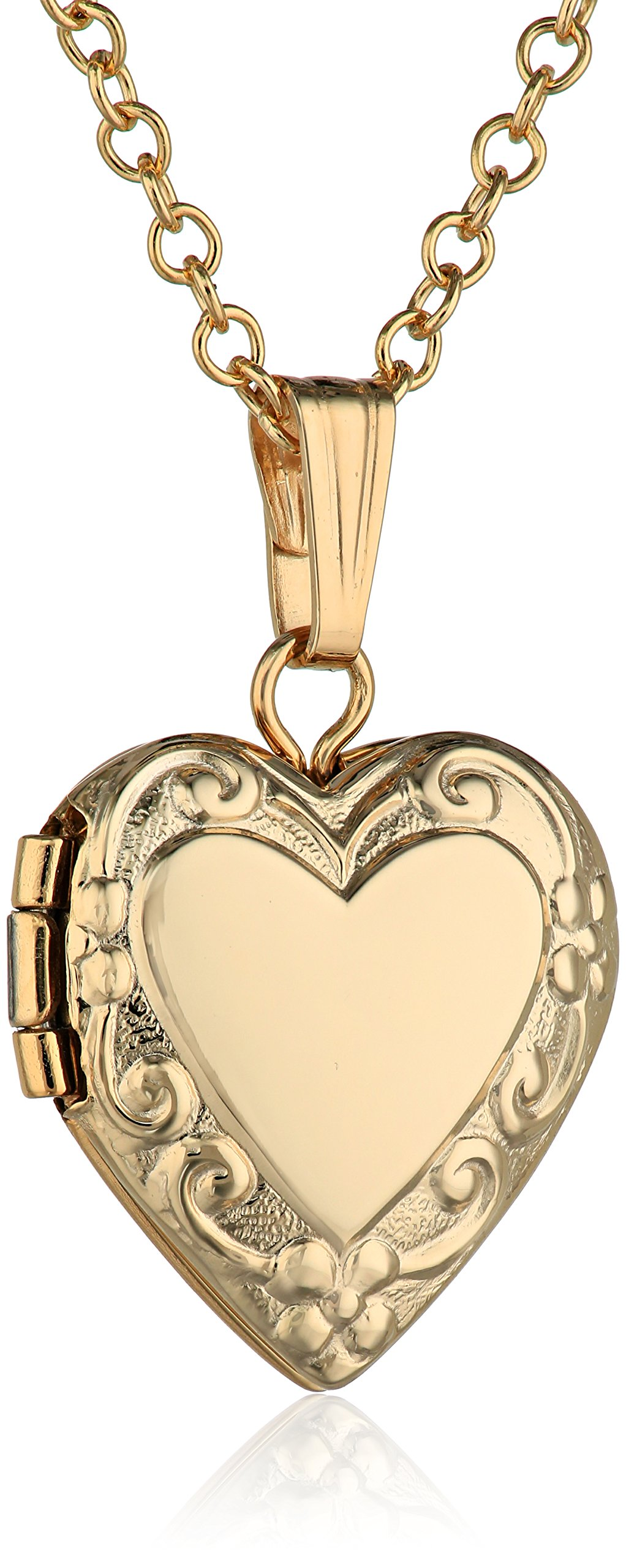 Galleon  Children's 14k Yellow Goldfilled Heart Locket. Bangle Bracelets With Stones. White Gold Antique Wedding Rings. Stackable Bracelet. Weding Bands. Raw Cut Engagement Rings. Pearl Chains. Simple Anklets. Marquise Eternity Band