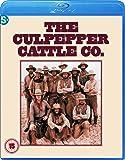 The Culpepper Cattle Company [Blu-ray]