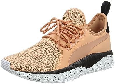 PUMATSUGI Apex Summer  SneakerHerren  grau