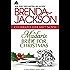 A Madaris Bride for Christmas (Mills & Boon Kimani Arabesque) (Madaris Family Saga, Book 11) (Madaris Family Series 19)