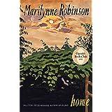 Home (Oprah's Book Club): A Novel