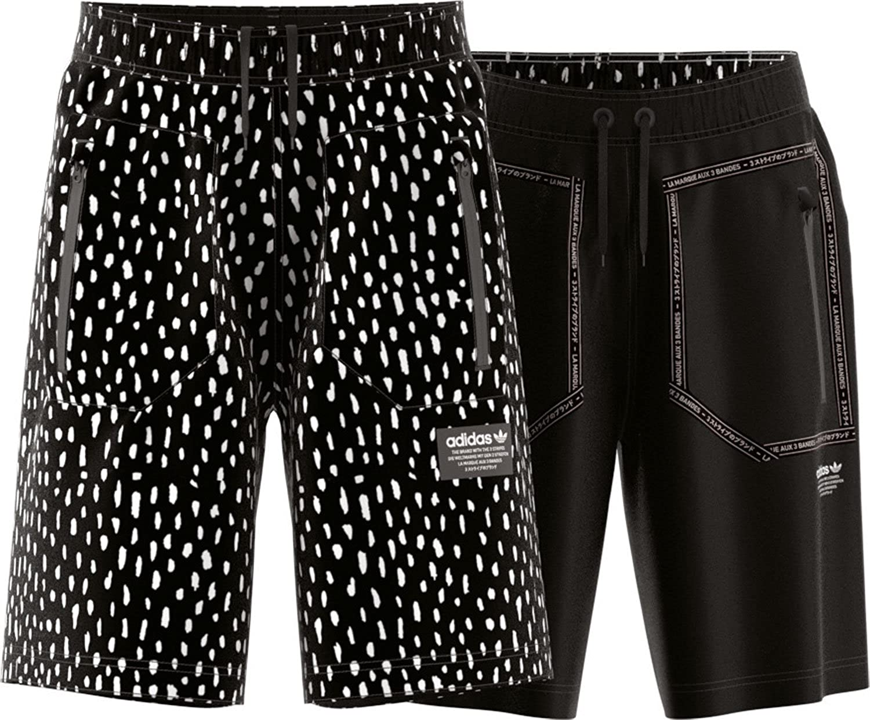 vite Fragrante labbra  adidas Men's Nmd Socks: Amazon.co.uk: Clothing