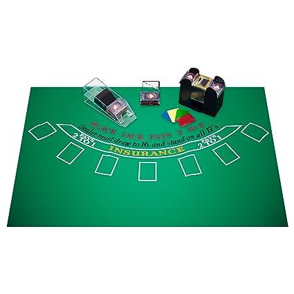 Parrs wood casino poker schedule