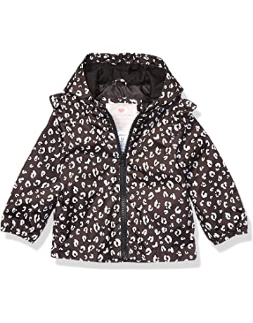 2e285f278 Carter's Baby Girls Lightweight Windbreaker