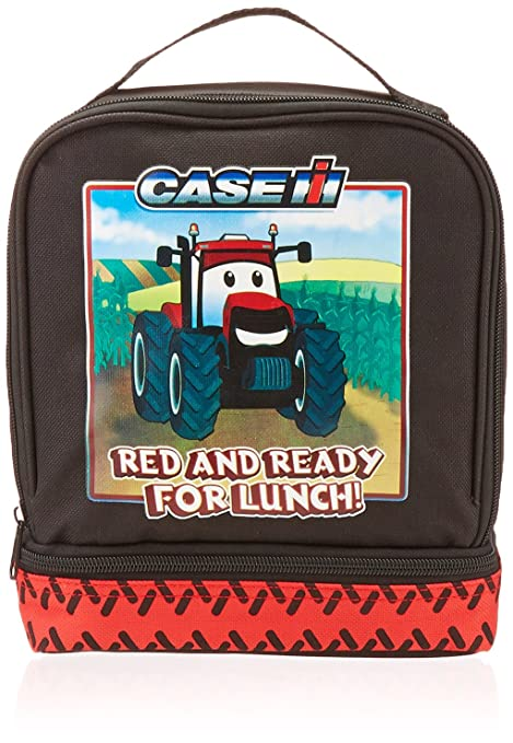 Amazon.com: Motorhead Productos Case IH Big Red de los niños ...