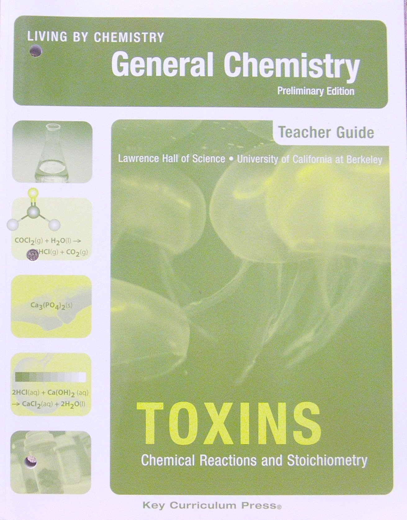Living by chemistry lesson 8 unit 5 ebook assessment options array living by chemistry general chemistry teacher guide unit 4 toxins rh amazon com fandeluxe Image collections