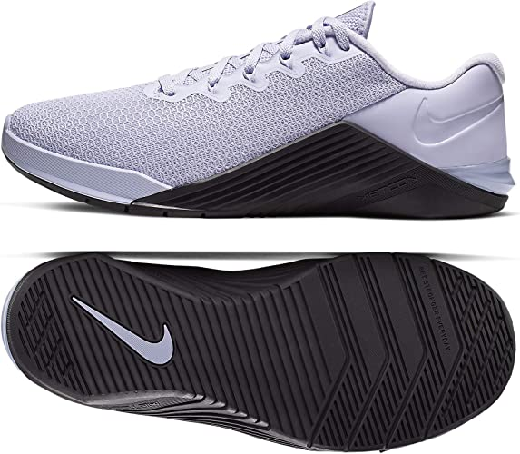 Nike Metcon 5 Training Shoe is Available Now Fit At