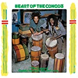 Heart Of The Congos (40th Anniversary Edition )