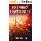 Dead America - Lowcountry Pt. 17