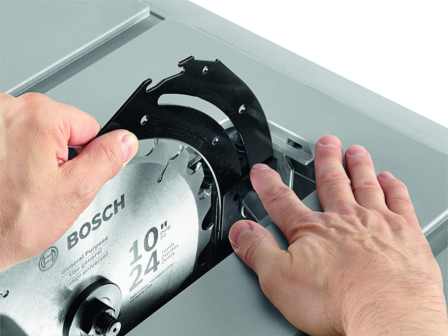 Bosch 4100-10 featured image 14