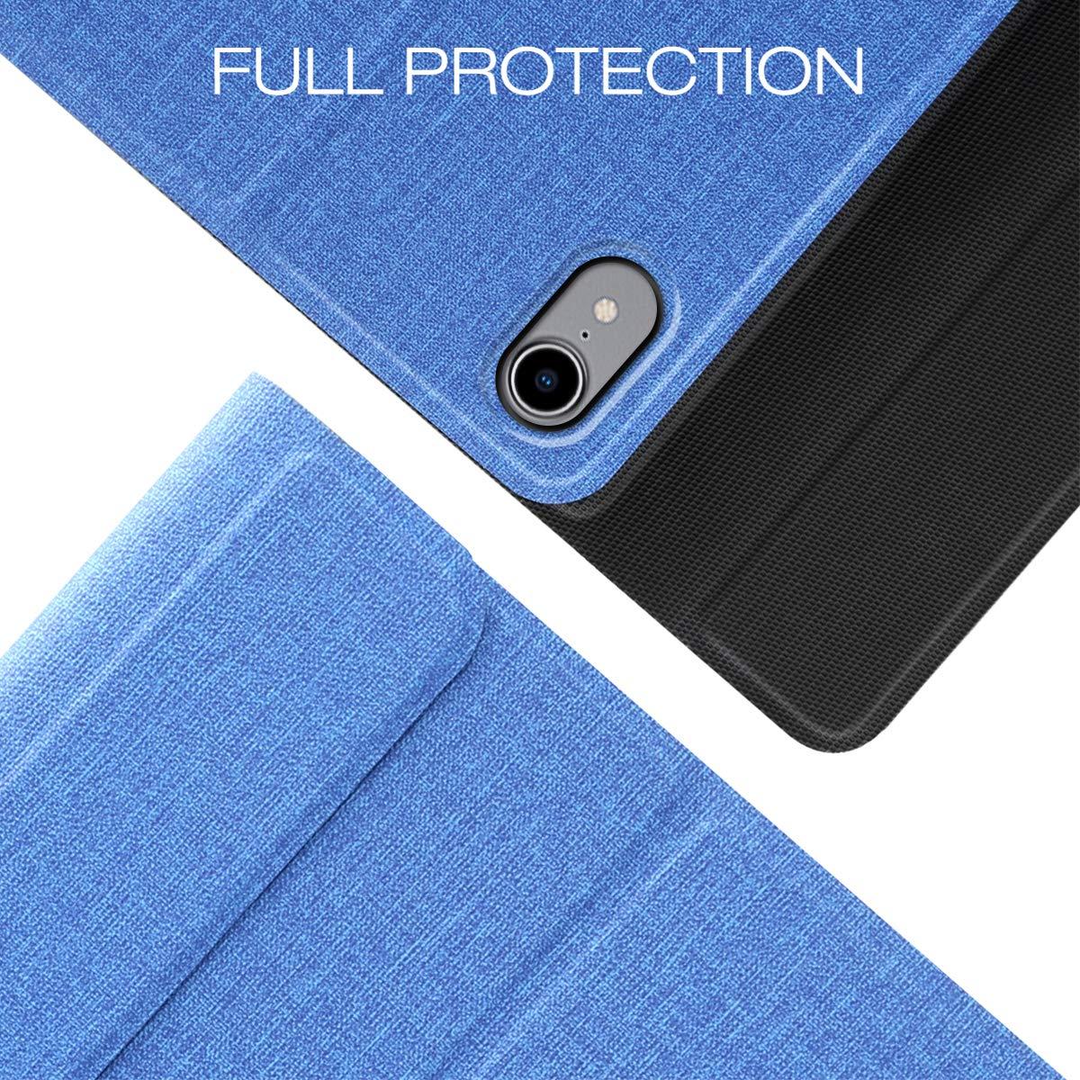 Feelkaeu iPad Pro 12.9