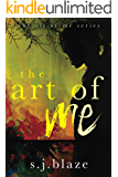 The Art of Me (The All of Me Book 1)