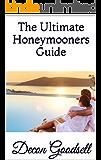 The Ultimate Honeymooners Guide