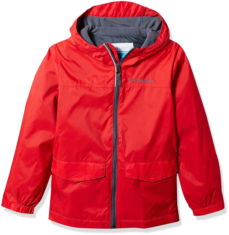 5a842cc789bf Top 10 wholesale Fleece Lined Rain Jacket - Chinabrands.com