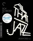 All That Jazz (Blu-ray + DVD)