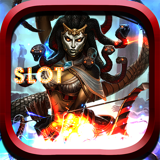 Mesdusa Slots Game Free : Viva Las Vegas Machine Casino Club