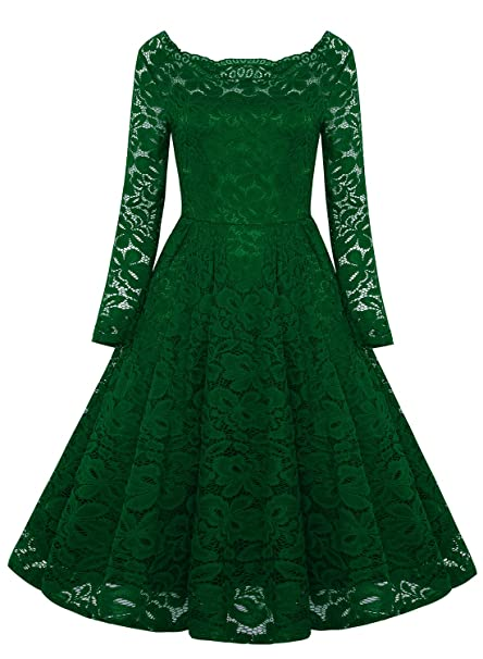 The 8 best green homecoming dresses under 50