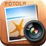Photo Editor - Fotolr